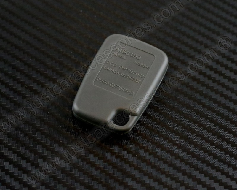 badges fob wallet bonnet from case car keychain bags leather accessories auto holders cars bages for product volvo shell key cover rbvagfbjidiaaytbaakgbk